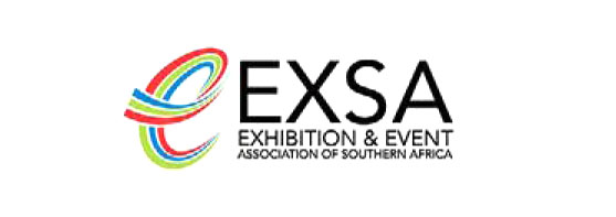 EXSA Exhibition and Event Association of Southern Africa