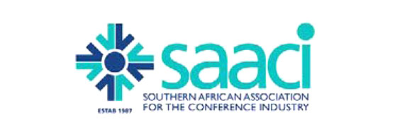 SAACI Southern African Association for the Conference Industry