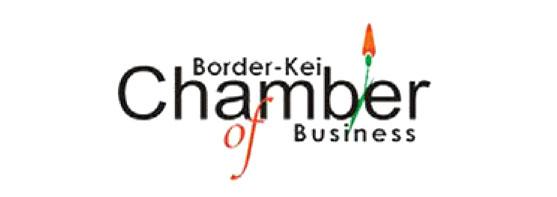 Border-Kei Chamber of Business